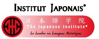 Institut Japonais